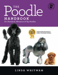 Toy Poodle - eBook